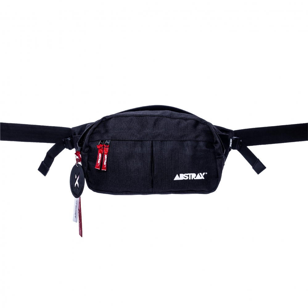 ABSTRAX® MACRO v1.0 Waistbag (Limited Edition)