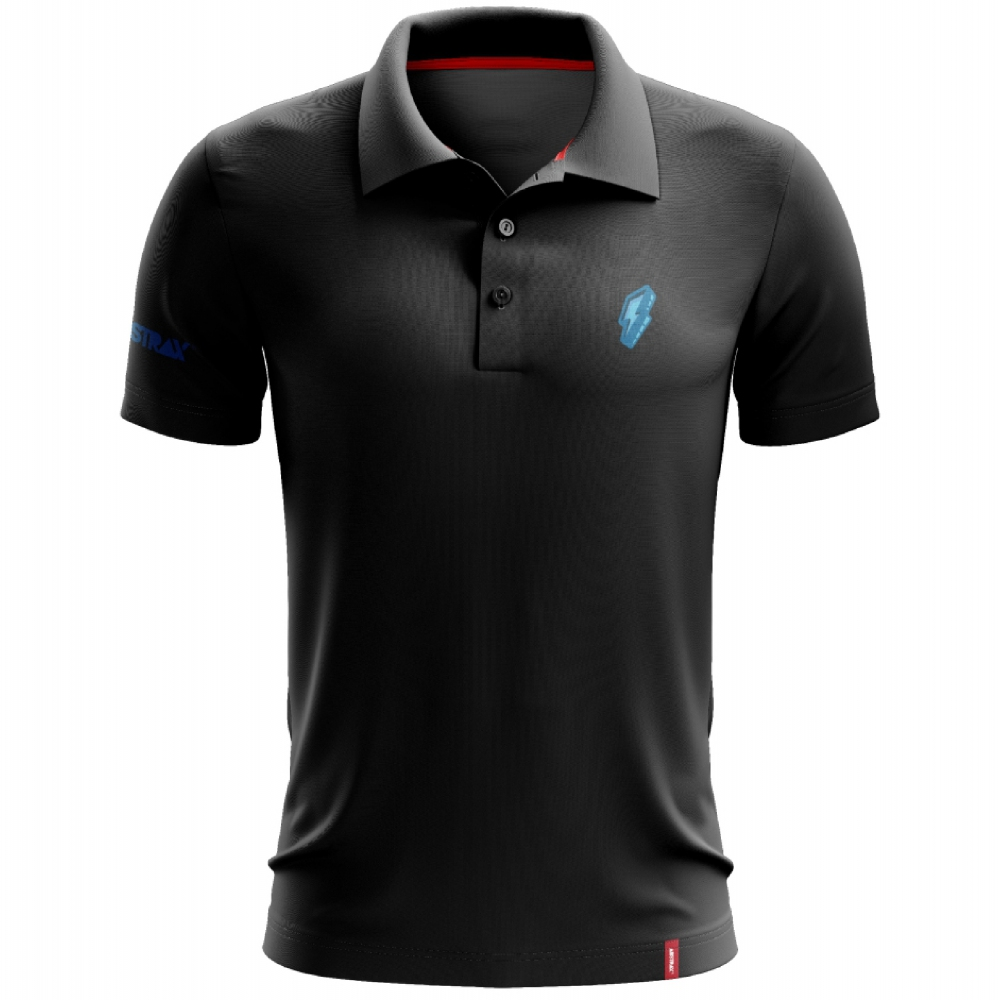 ABSTRAX® STERK POLO