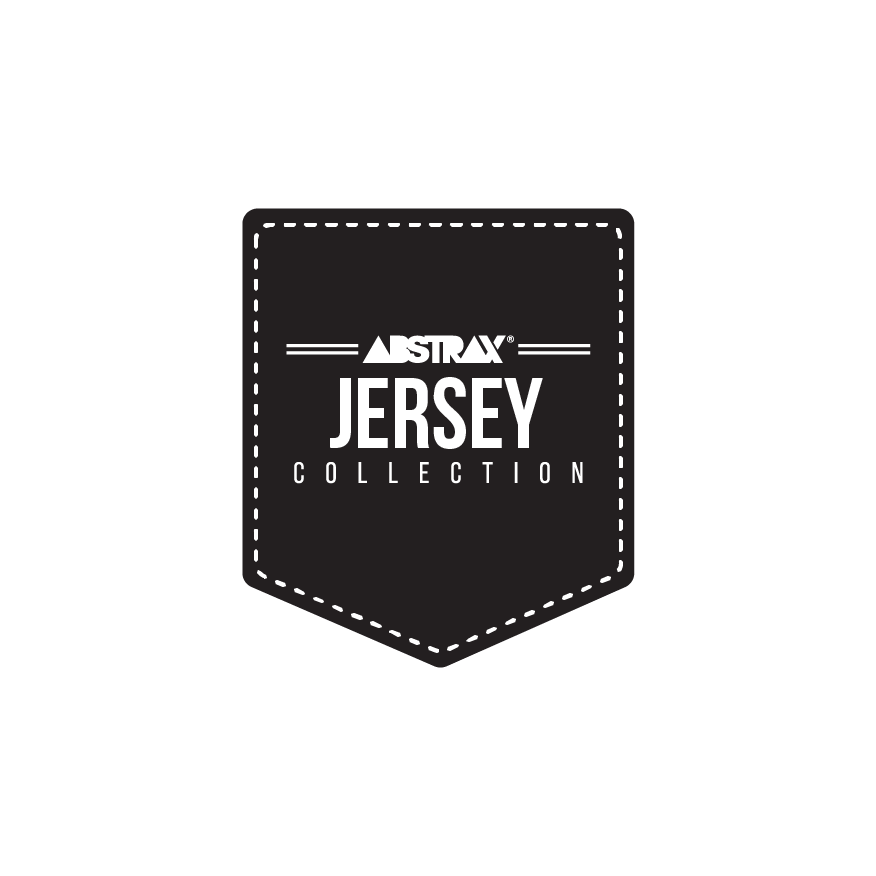 ABSTRAX® JERSEY