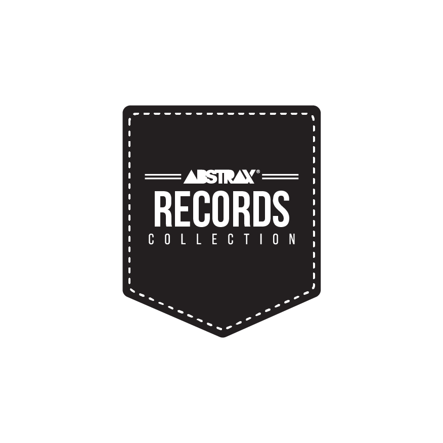 ABSTRAX® RECORDS