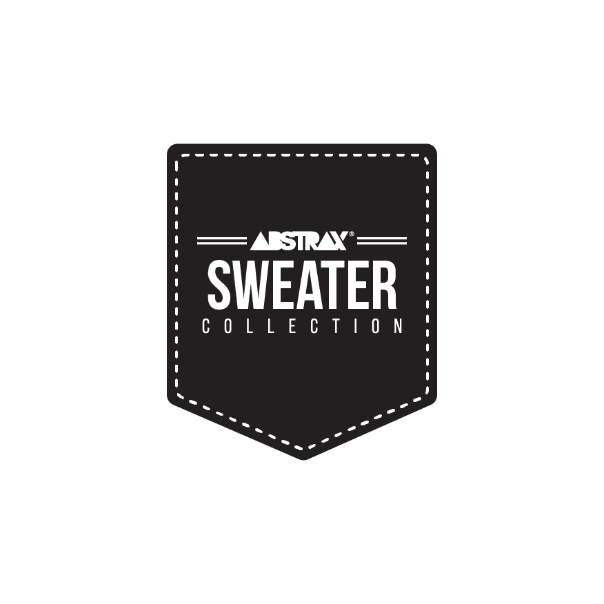 ABSTRAX® SWEATER