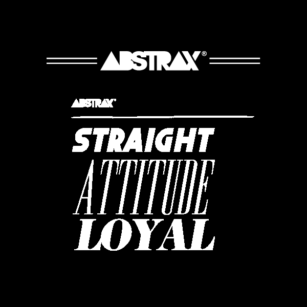 ABSTRAX® Philosophy