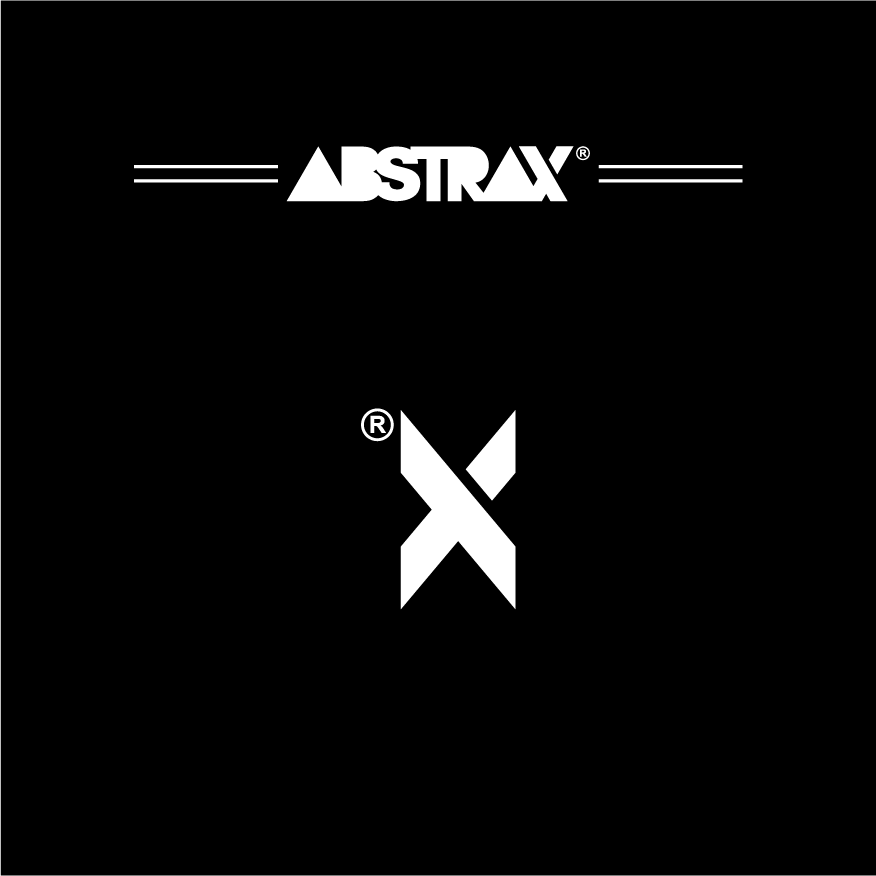 ABSTRAX® Dekad Shirt