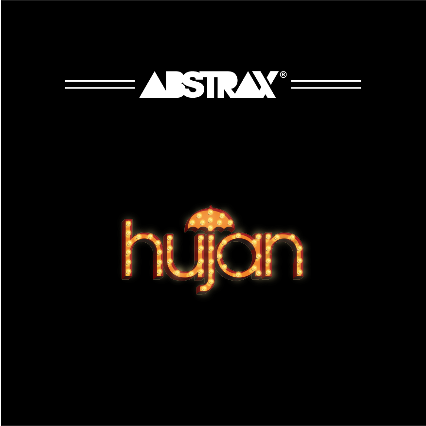 ABSTRAX® Hujan Shirt