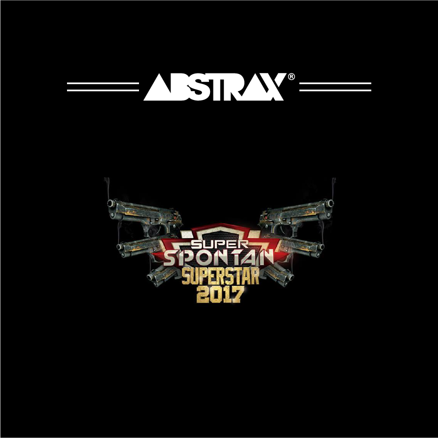 ABSTRAX® x Super Spontan