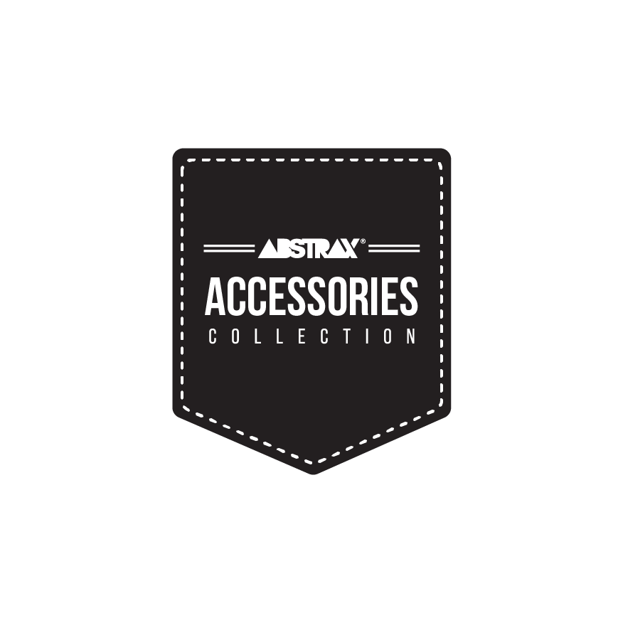 ABSTRAX® ACCESSORIES
